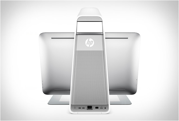 hp-sprout-5.jpg | Image