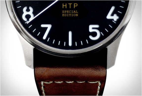 htp-m-special_edition-3.jpg | Image