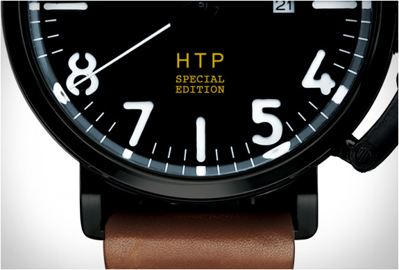 htp-special-edition-3.jpg | Image