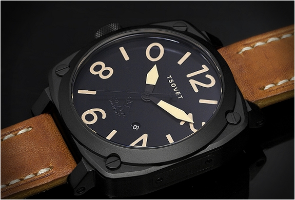 huckberry-giveaway-tsovet-watch-2.jpg | Image