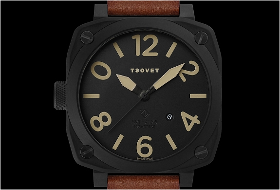 huckberry-giveaway-tsovet-watch-4.jpg | Image