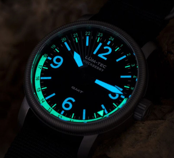 huckberry-lum-tec-gmt-7.jpg