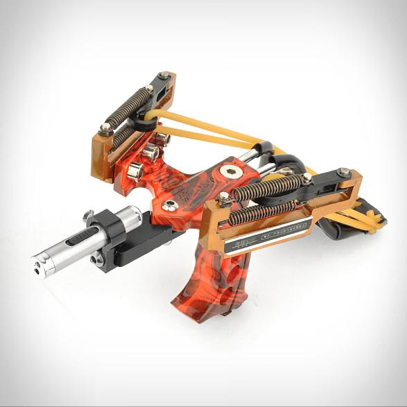 hunting-laser-slingshot-3.jpg | Image