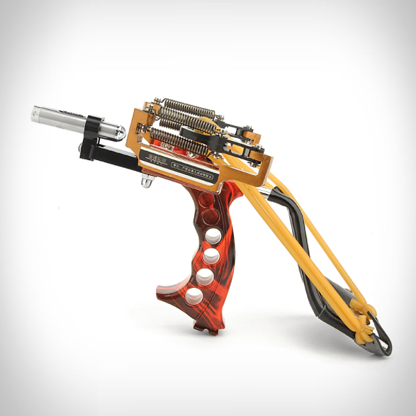 hunting-laser-slingshot-4.jpg | Image