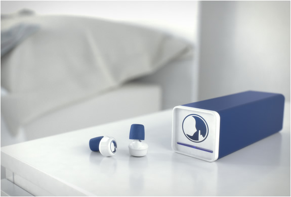 hush-smart-earplugs-2.jpg | Image