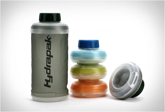hydrapak-stash-collapsible-bottle-2.jpg | Image