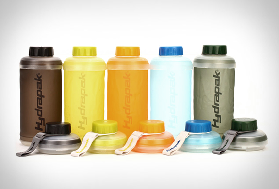 hydrapak-stash-collapsible-bottle-3.jpg | Image