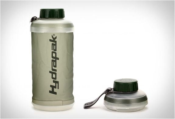 hydrapak-stash-collapsible-bottle-5.jpg | Image