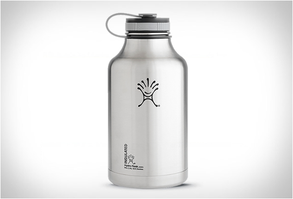 hydro-flask-insulated-beer-growler-2.jpg | Image