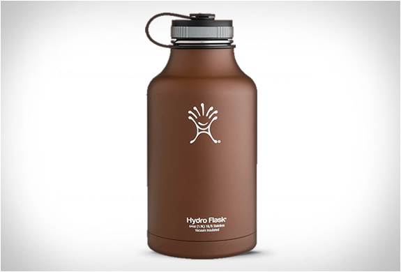 hydro-flask-insulated-beer-growler-3.jpg | Image