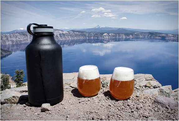hydro-flask-insulated-beer-growler-5.jpg | Image
