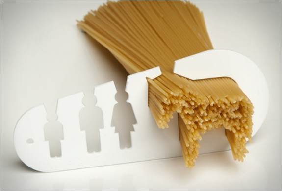 i-could-eat-a-horse-spaghetti-measuring-tool-3.jpg | Image
