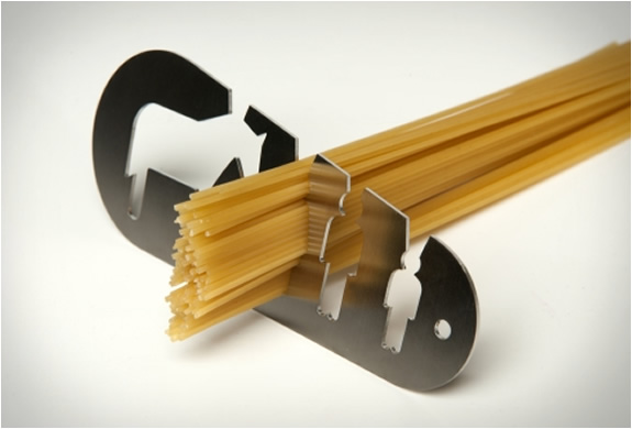 i-could-eat-a-horse-spaghetti-measuring-tool-5.jpg | Image