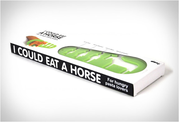 i-could-eat-a-horse-spaghetti-measuring-tool-6.jpg