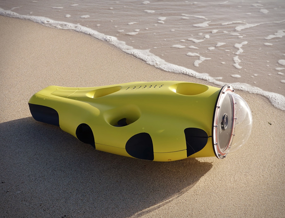 ibubble-underwater-camera-5.jpg | Image