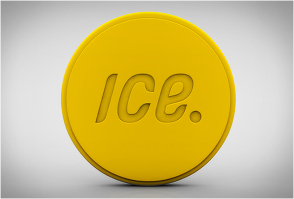 icedot-crash-sensor-4.jpg