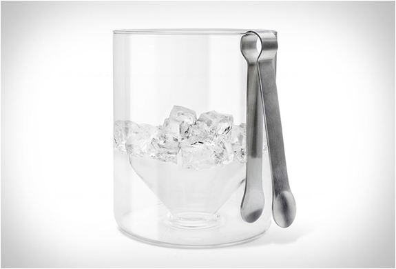 icicle-ice-bucket-3.jpg | Image