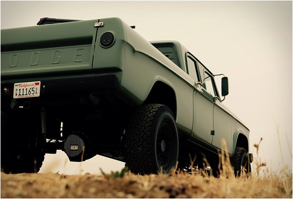 icon-dodge-power-wagon-10.jpg