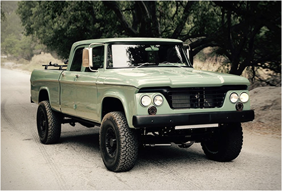 icon-dodge-power-wagon-2-new.jpg | Image