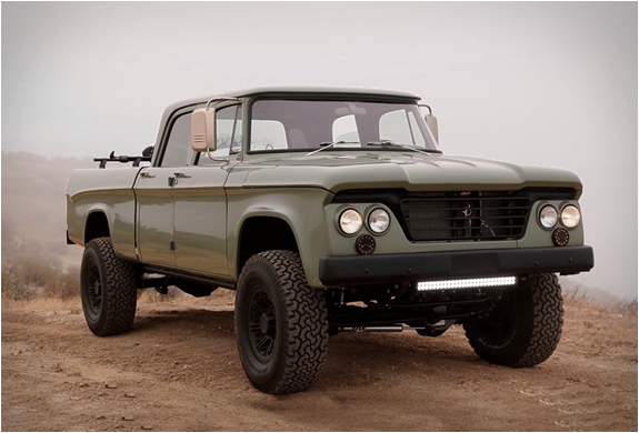 icon-dodge-power-wagon-3.jpg | Image