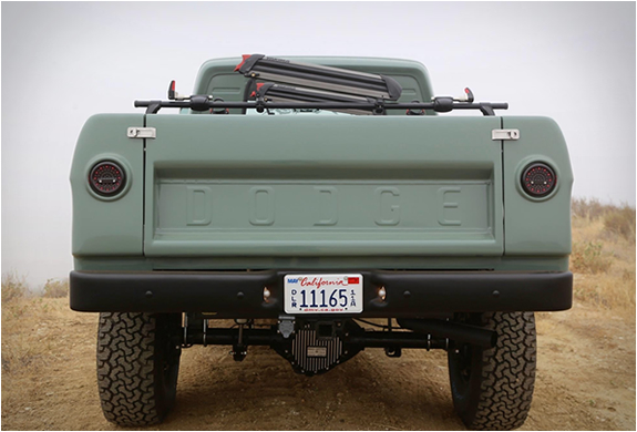 icon-dodge-power-wagon-4.jpg | Image