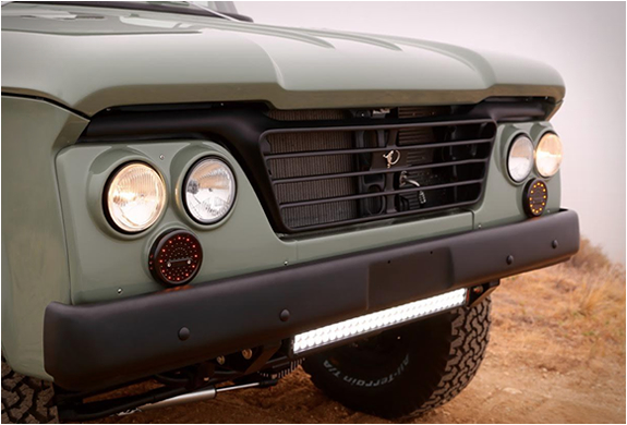 icon-dodge-power-wagon-8.jpg