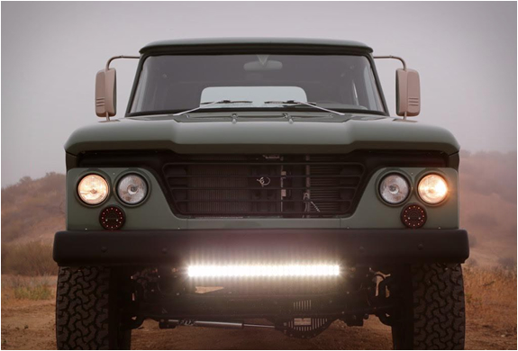 icon-dodge-power-wagon-9.jpg