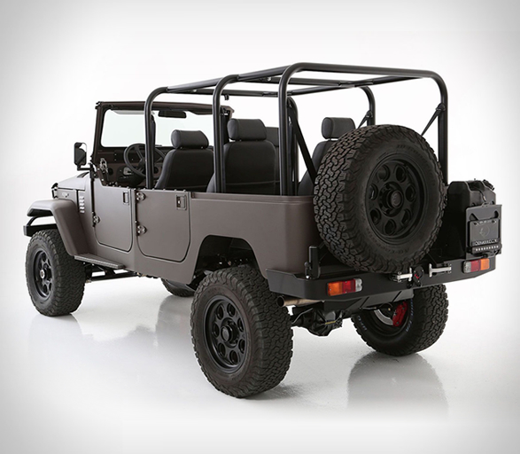 icon-fj44-peterson-special-2.jpg | Image