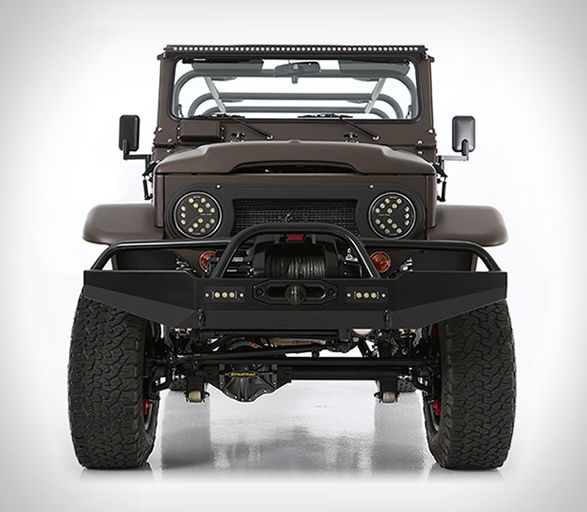 icon-fj44-peterson-special-3.jpg | Image