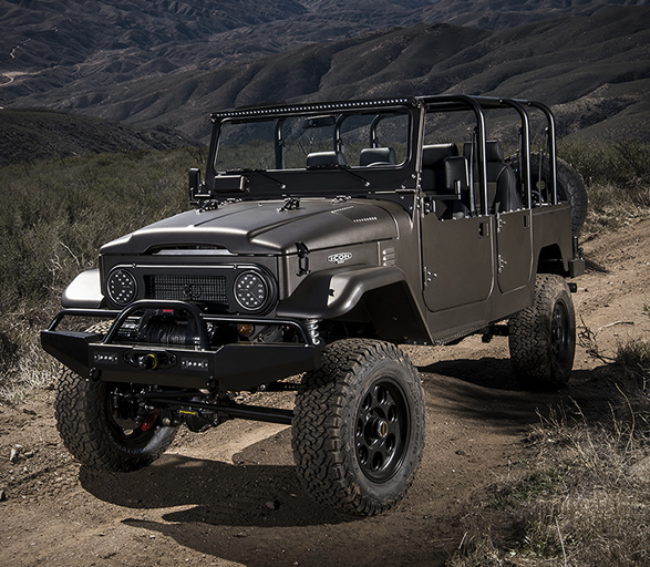 icon-fj44-peterson-special-4.jpg | Image