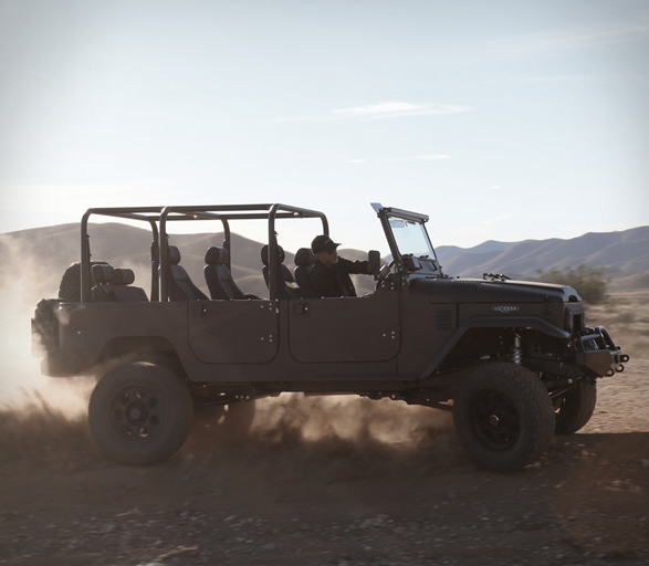 icon-fj44-peterson-special-5.jpg | Image