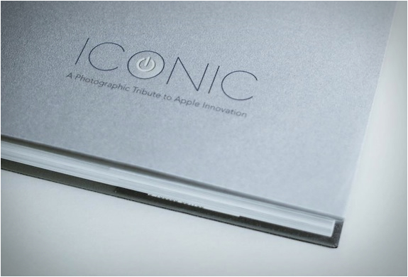 iconic-apple-tribute-book-7.jpg