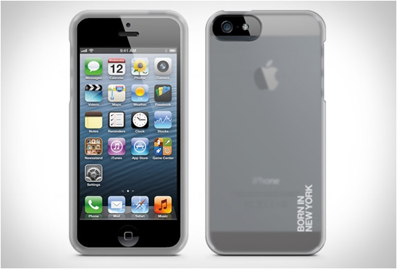 id-america-ice-dry-ice-case-iphone5-4.jpg