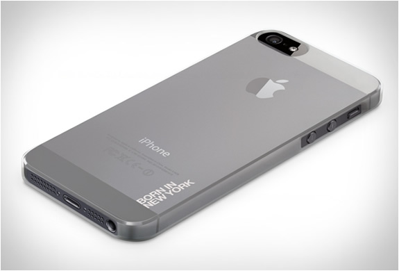 id-america-ice-dry-ice-case-iphone5-5.jpg | Image