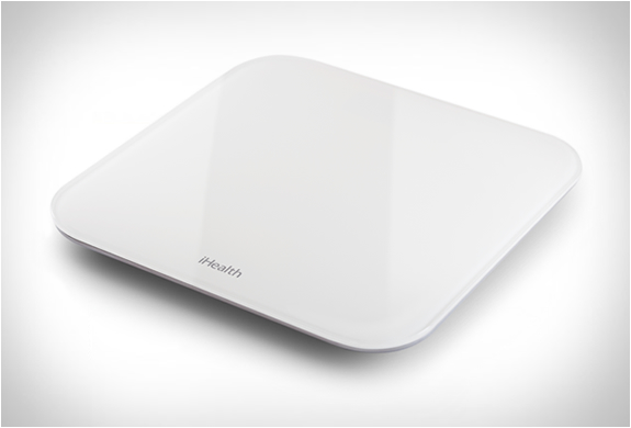 ihealth-lite-wireless-scale-2.jpg | Image