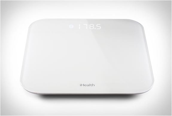 ihealth-lite-wireless-scale-3.jpg | Image
