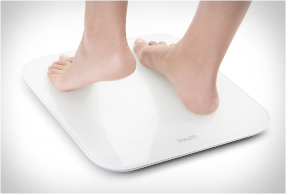 ihealth-lite-wireless-scale-5.jpg | Image