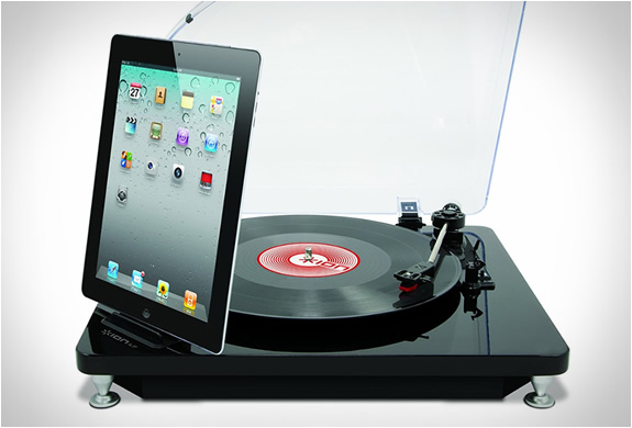 ilp-digital-conversion-turntable-2.jpg | Image