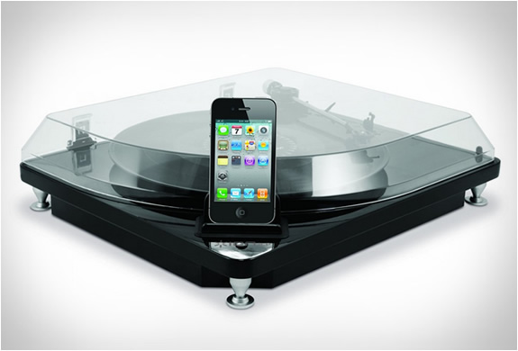 ilp-digital-conversion-turntable-3.jpg | Image