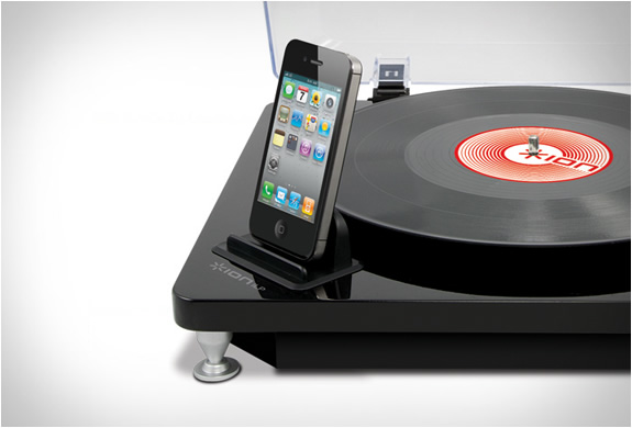 ilp-digital-conversion-turntable-5.jpg | Image