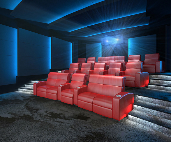 imax-private-theatre-2.jpg | Image