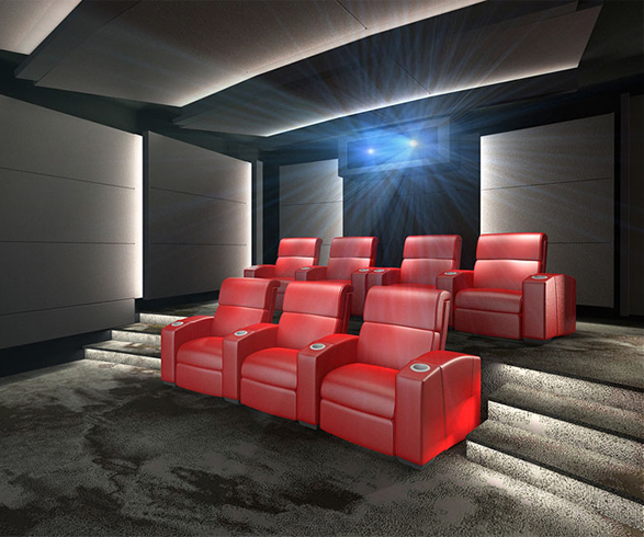imax-private-theatre-3.jpg | Image