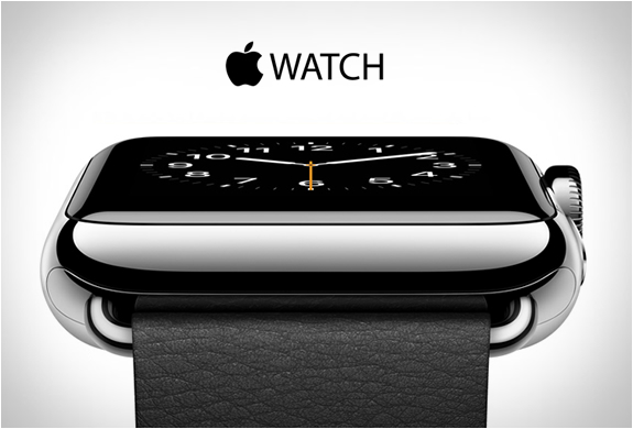 img-apple-watch-accessories-2.jpg | Image