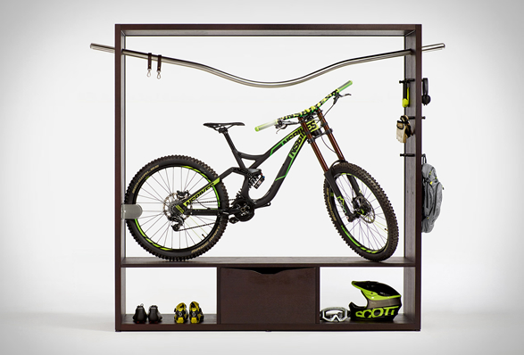 img-vadolibero-bike-shelf-7.jpg