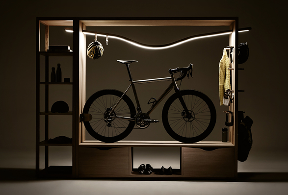 img-vadolibero-bike-shelf-8.jpg