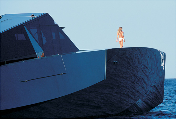 img_118_wallypower_yacht_3.jpg