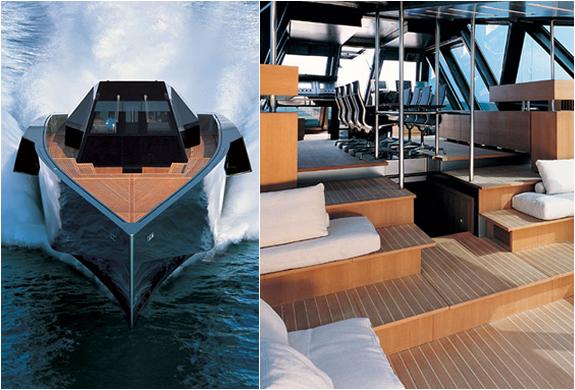 img_118_wallypower_yacht_5.jpg