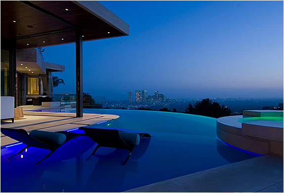 STUNNING PROPERTY FOR SALE IN CALIFORNIA | Image