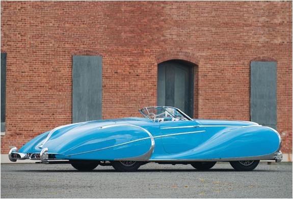 img_1949_delahaye_roadster_2.jpg