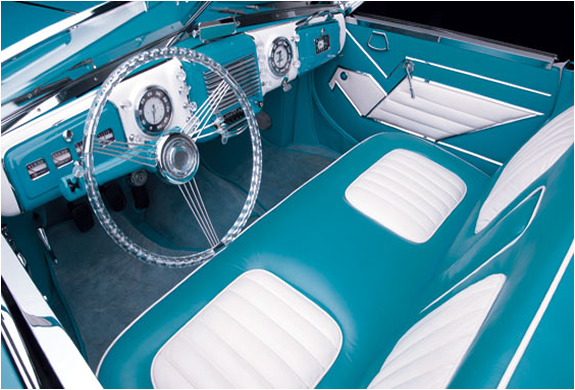 img_1949_delahaye_roadster_3.jpg